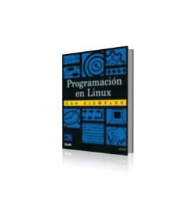prog_lunux